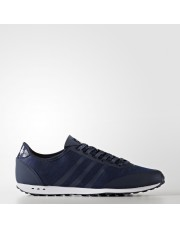 BUTY adidas Cloudfoam Style Racer
