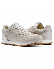 BUTY REEBOK CLASSIC LEATHER SG