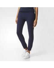 SPODNIE Adidas SLIM CUFFED PANTS