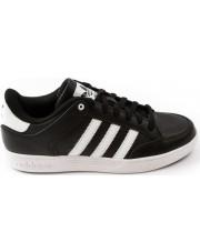 Buty Adidas Varial Low