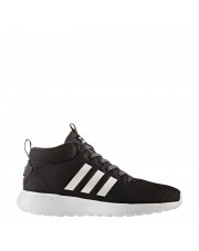 Buty Adidas CF LITE RACER MID