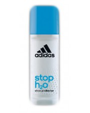 ADIDAS STOP H2O 75ML IMPREGNAT DO OBUWIA