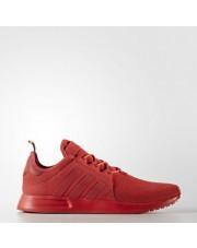 Buty Adidas X_PLR