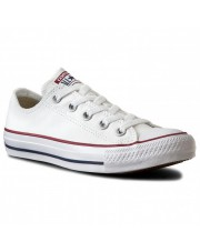 BUTY CONVERS