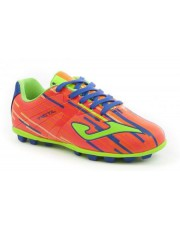 Buty Joma TACTIL JR 708