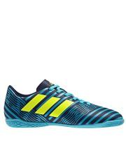 Buty Adidas NEMEZIZ 17.4 IN J