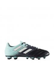 Buty Adidas ACE 17.4 FxG