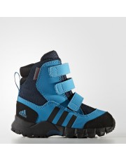 Buty Adidas HOLTANNA SNOW SHOES