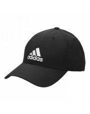 Czapka ADIDAS 6 PANEL LIGHTWEIGHT