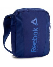 Saszetka Reebok Found City Bag