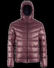 kurtka zimowa Outhorn