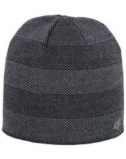 czapka GRAFIT