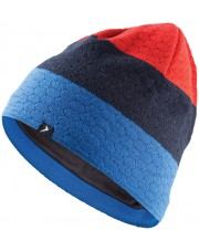 CZAPKA OUTHORN COLORS DAILY BEANIE