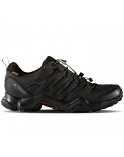 BUTY ADIDAS TERREX SWIFT R GORE TEX