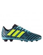Buty Adidas NEMEZIZ 17.4 FxG J