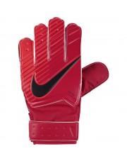 Rękawice  Nike Match Goalkeeper Football