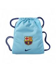 Worek Nike FC Barcelona