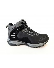 Buty MT TREK NEW EXTREEM