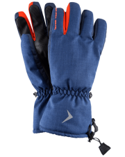 RĘKAWICE ZIMOWE NARCIARSKIE OUTHORN ADVENTURE ACTIVE GLOVES