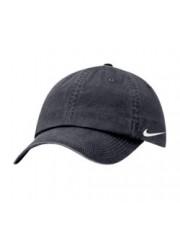 Czapka Nike Heritage 86 Cap