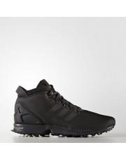 Buty Adidas ZX FLUX 5/8 TR