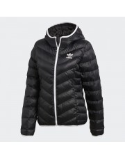 KURTKA ADIDAS Originals SLIM JACKET