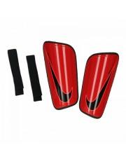 Ochraniacze Nike Hard Shell Slip-In