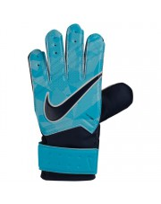 Rękawice Nike GK Match Junior