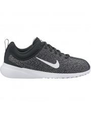 Buty Nike Superflyte