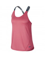 Koszulka Nike Dry Training