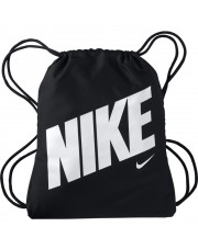 Worek Nike Graphic Gym Sack