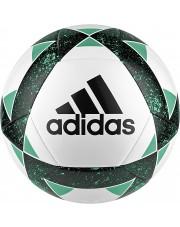 Piłka Adidas Starlancer