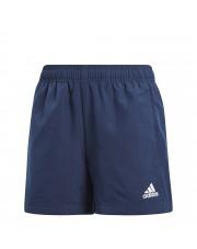 Spodenki Adidas Base Chelsea Short