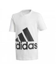 Koszulka Adidas Big Logo Tee