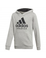 Bluza Adidas Sport ID Hoodie