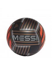 Piłka Adidas MESSI Q1