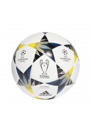 Piłka Adidas FINALE KIEV
