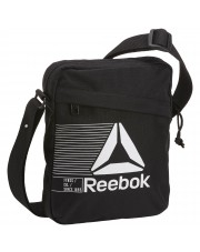 Saszetka REEBOK ACTIVE FOUNDATION CITY BAG
