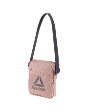 Saszetka Reebok City Bag