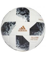 Piłka Adidas Telestar WORD CUP REPLIQUE