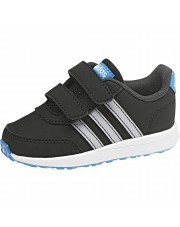Buty Adidas VS SWITCH 2 CMF