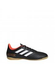 Buty Adidas  PREDATOR TANGO 18.4