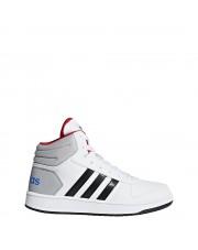 Buty Adidas HOOPS MID 2.0 K