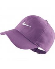Czapka Nike Swoosh Heritage (Kids)