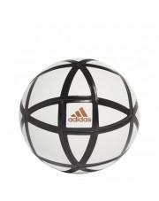 Piłka Adidas Glider Soccer
