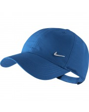 Czapka  Nike Metal Swoosh Logo