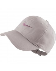 Czapka Nike Swoosh Heritage Adjustable