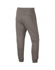 Spodnie Nike Sportswear Jogger