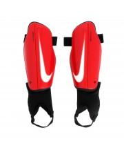 Ochraniacze Nike Charge 2.0 Guard Y