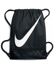 Worek Nike FB GMSK